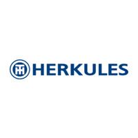 Maschinenfabrik Herkules Hans Thoma GmbH (W&I-Tag)
