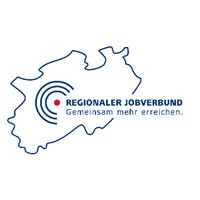 Regionaler Jobverbund
