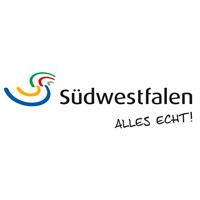 Südwestfalen Agentur GmbH (W&I-Tag)