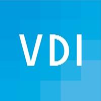 VDI Verein Deutscher Ingenieure e.V. (W&I-Tag)