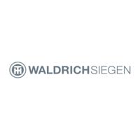 Waldrich Siegen Werkzeugmaschinen GmbH (W&I-Tag)