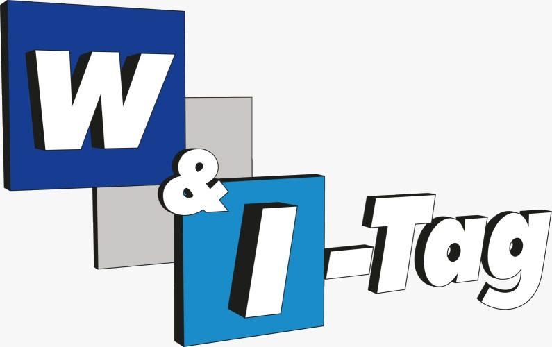 W&I-Tag Logo