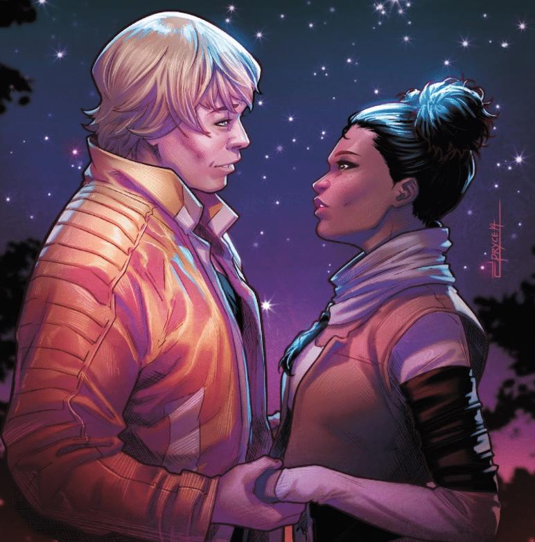 , Tula Markona, la ragazza che si è innamorata di Luke Skywalker – Guida al Canon, Star Wars Addicted