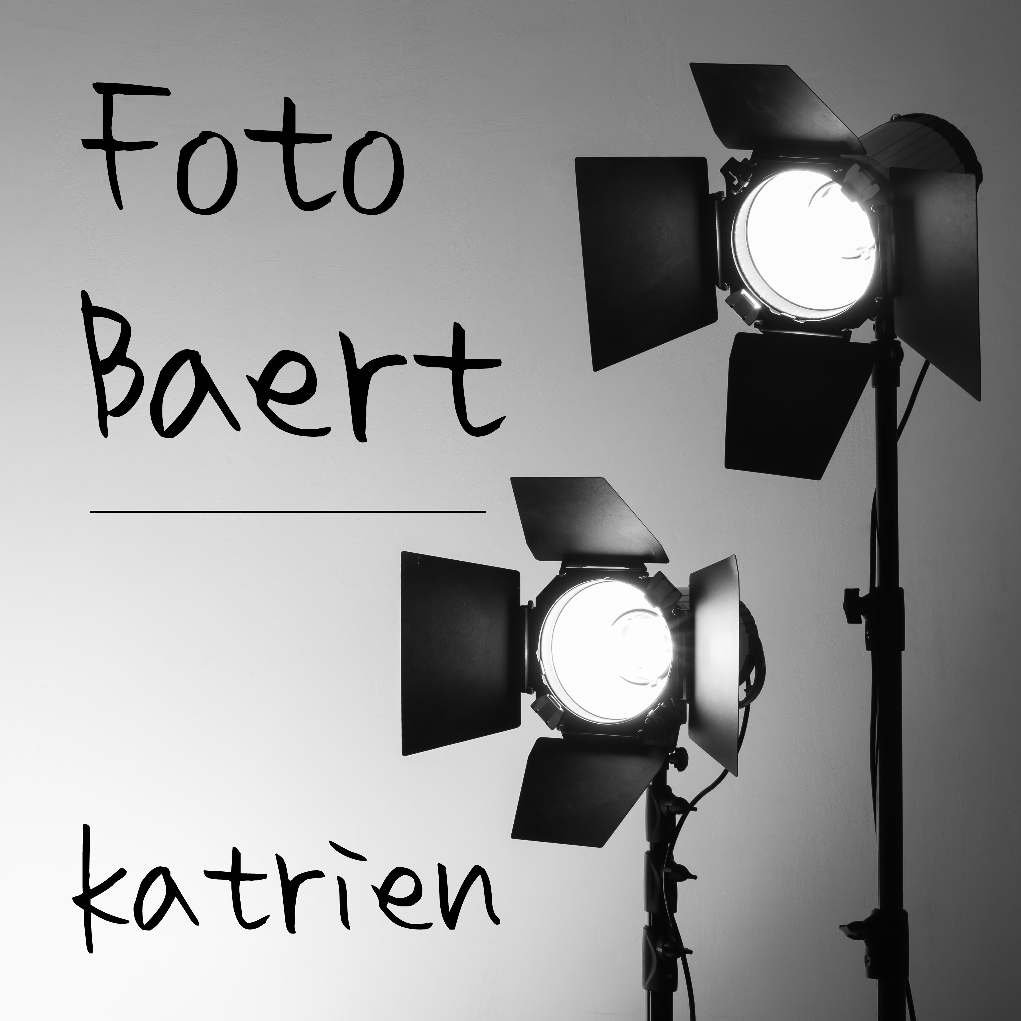 Foto Baert