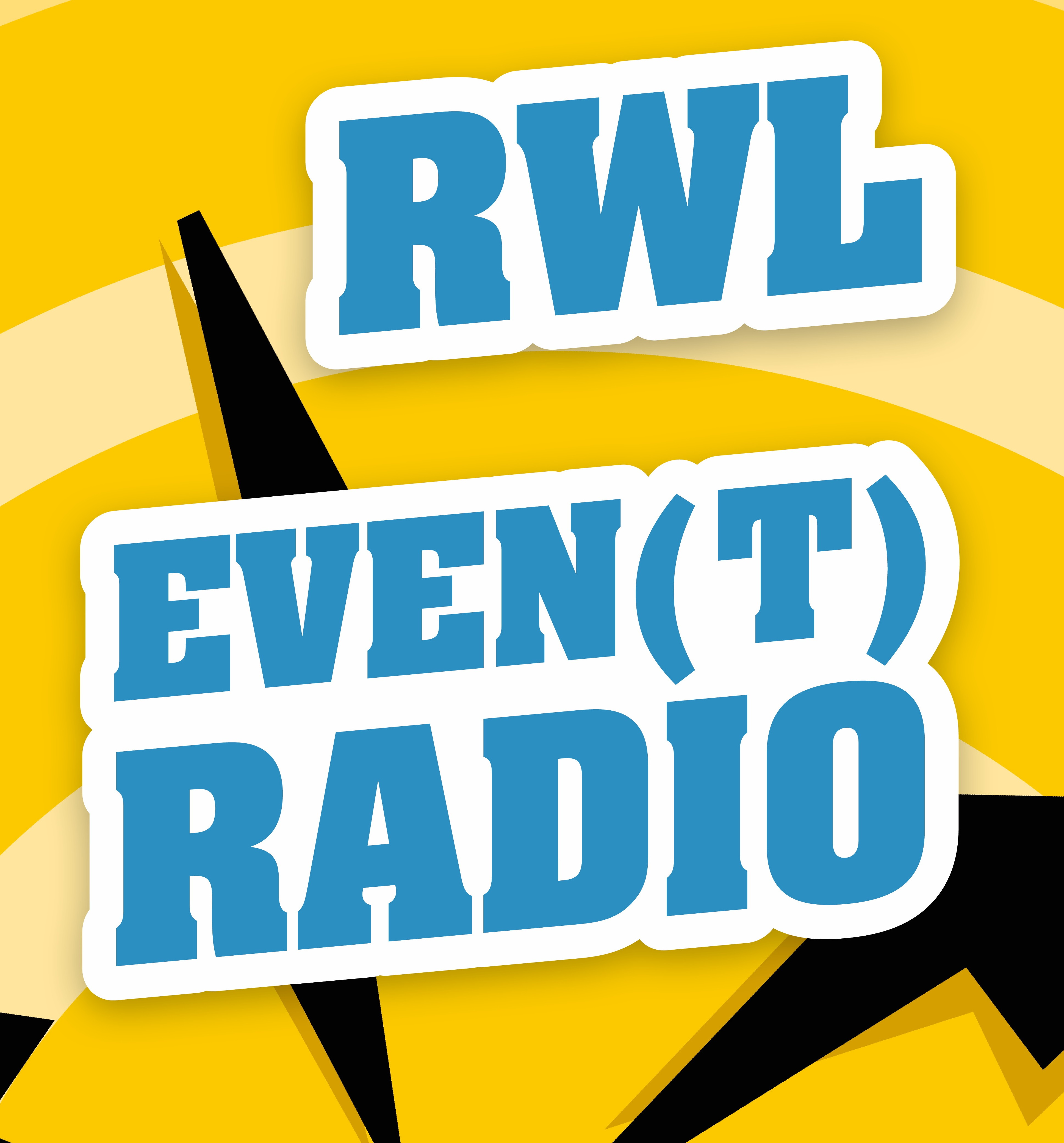 RWL Event Radio