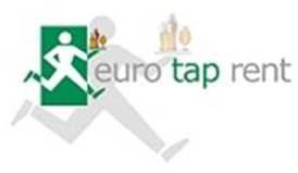 Logo Euro tap