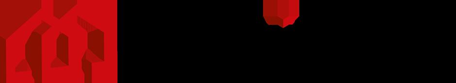 Logo Kwalibouw