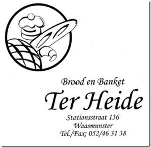 Logo Ter Heide