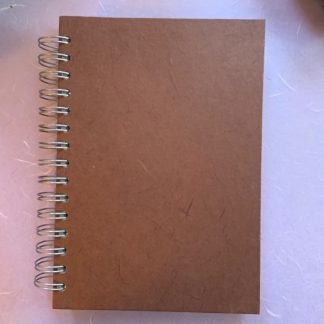 A5 Sketchbooks