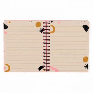 Ohh Deer Notebooks
