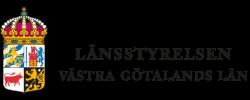 VastraGotaland