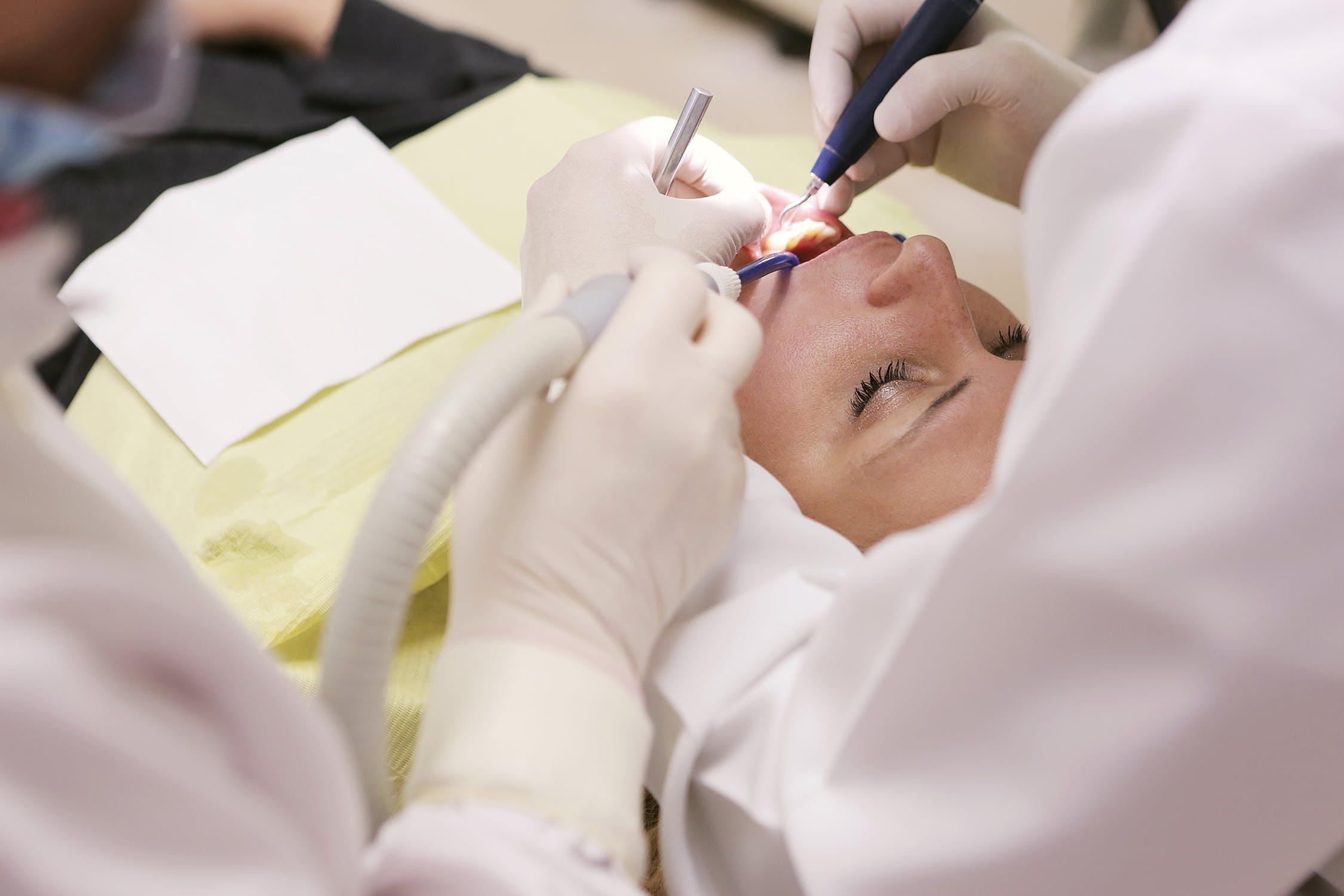 st dental erbjuder akut tandvård i uppsala