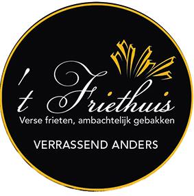 't Friethuis