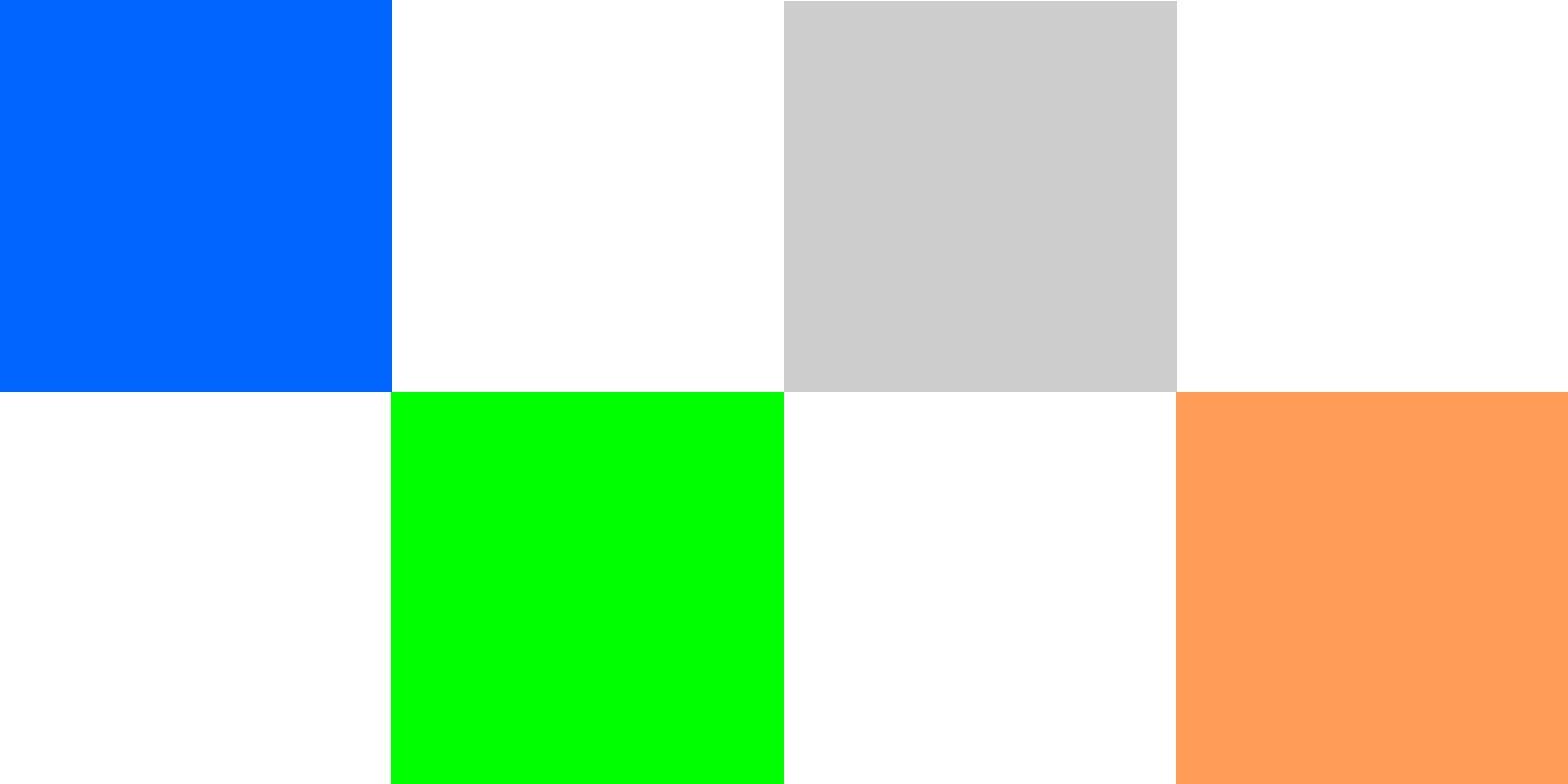 Farvesymbolik