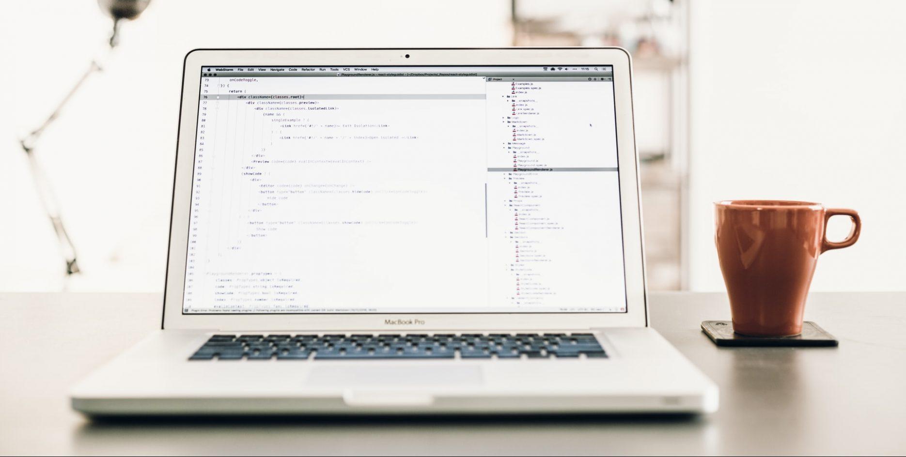 Intro til html5