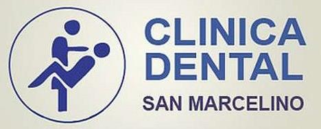Logo-bommert: Clinica Dental