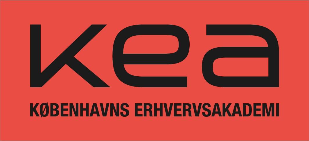 Kunde: KEA