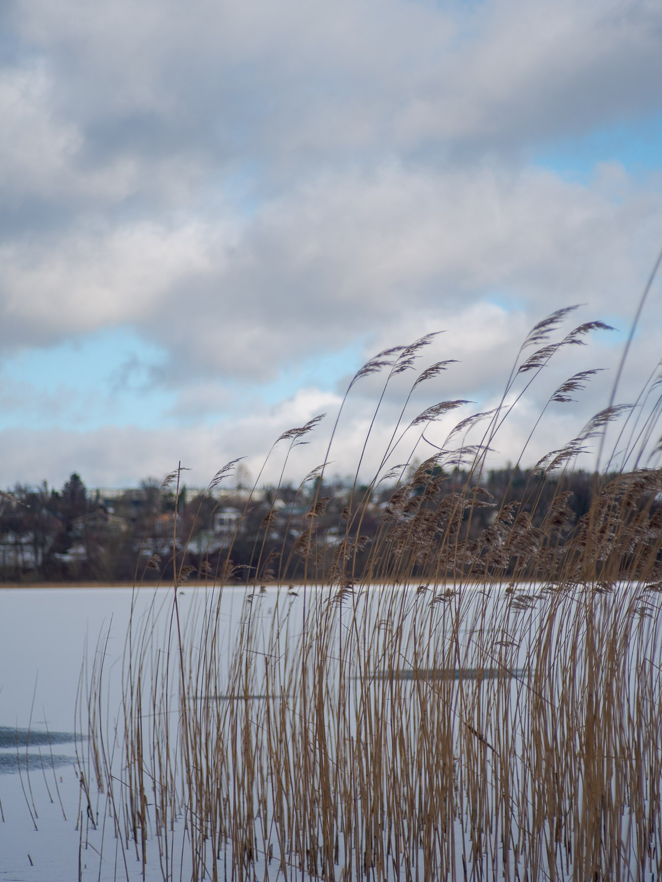 Søndersø rundt