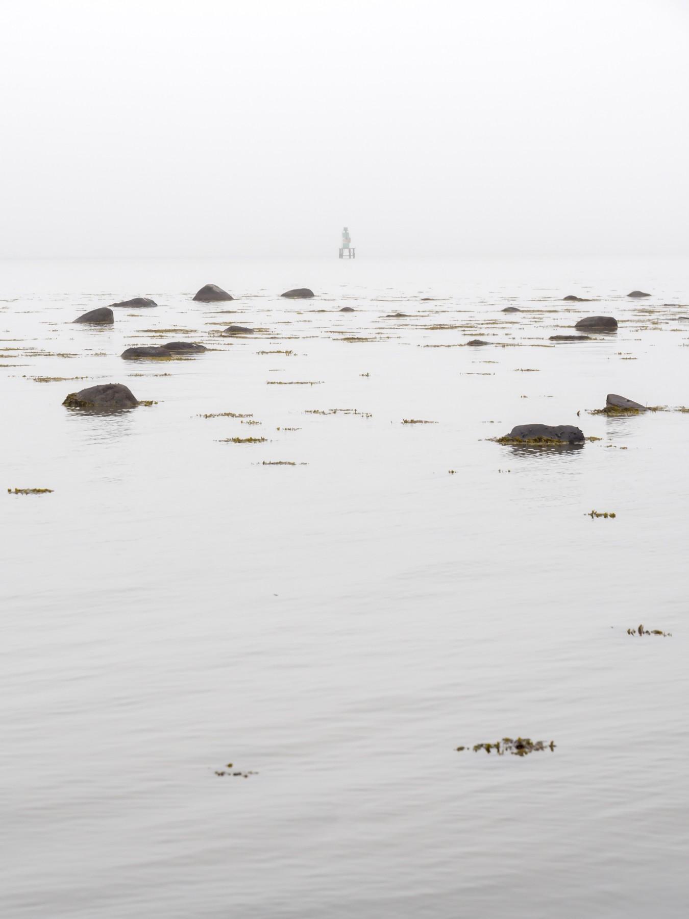 Løserup Strand