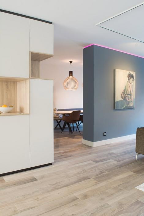 design living room