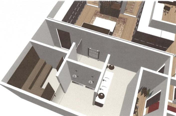 Loft Design
