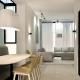 ontwerp verkoop huis