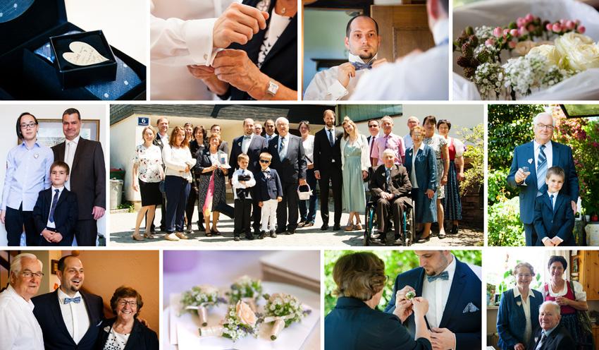 Hochzeit Tanzenberg Kärnten Hochzeitsfotografie