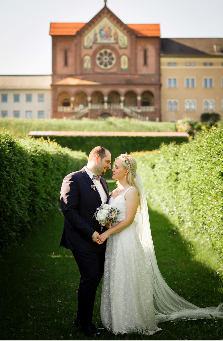 Kärnten Hochzeitsfotografie