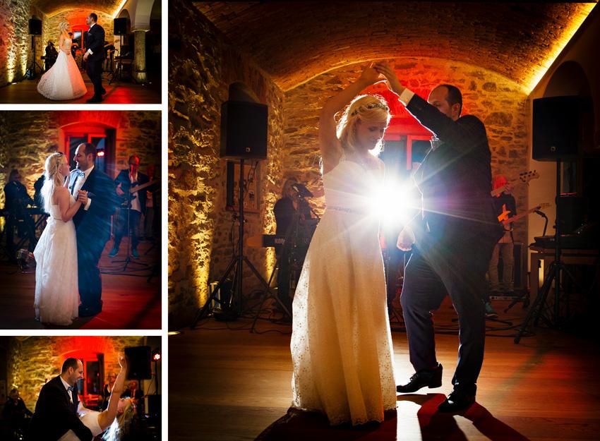 Kärnten Hochzeitsfotografie Taggenbrunn