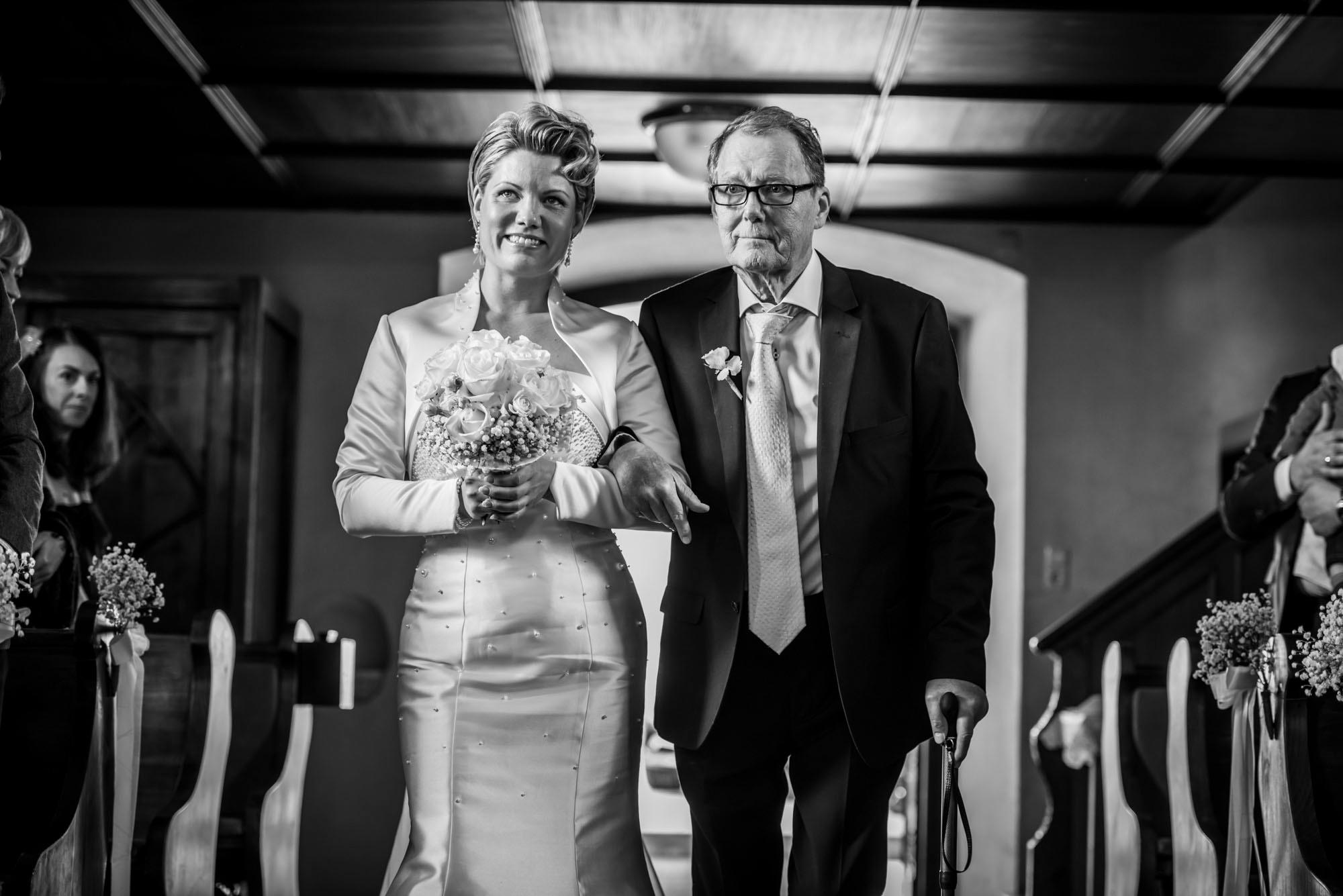 Hochzeitsfotografie Pörtschach