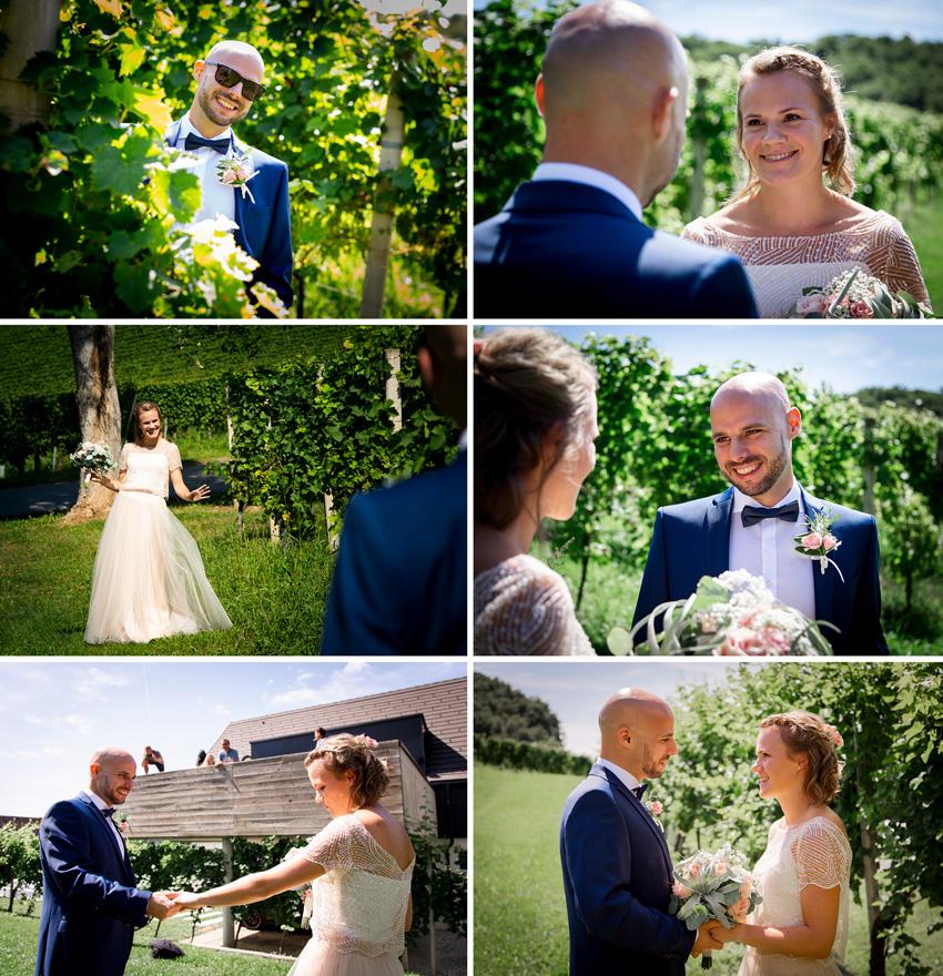 Hochzeit Holler Steiermark
