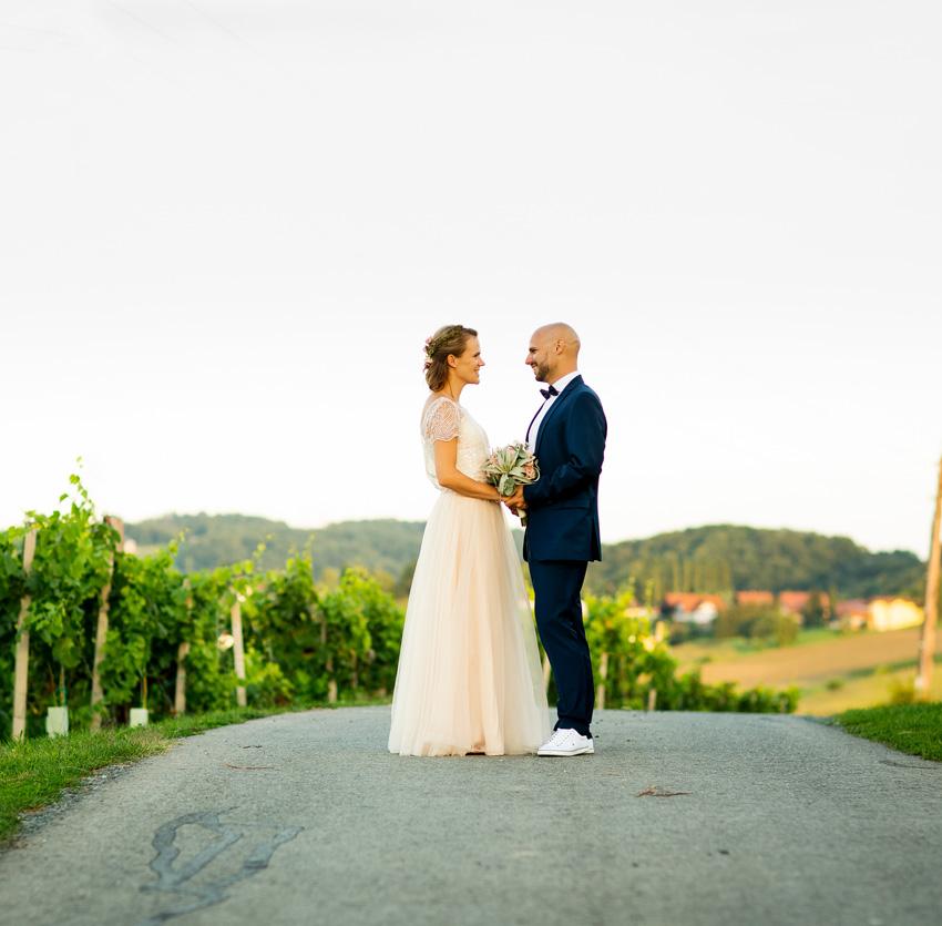Hochzeitsfotografie Holler