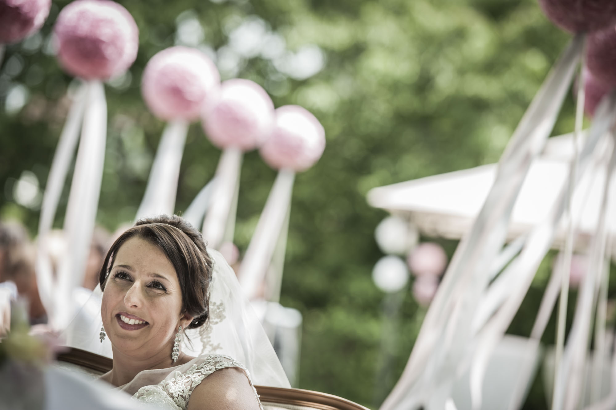 Hochzeit Faaker See Inselhotel