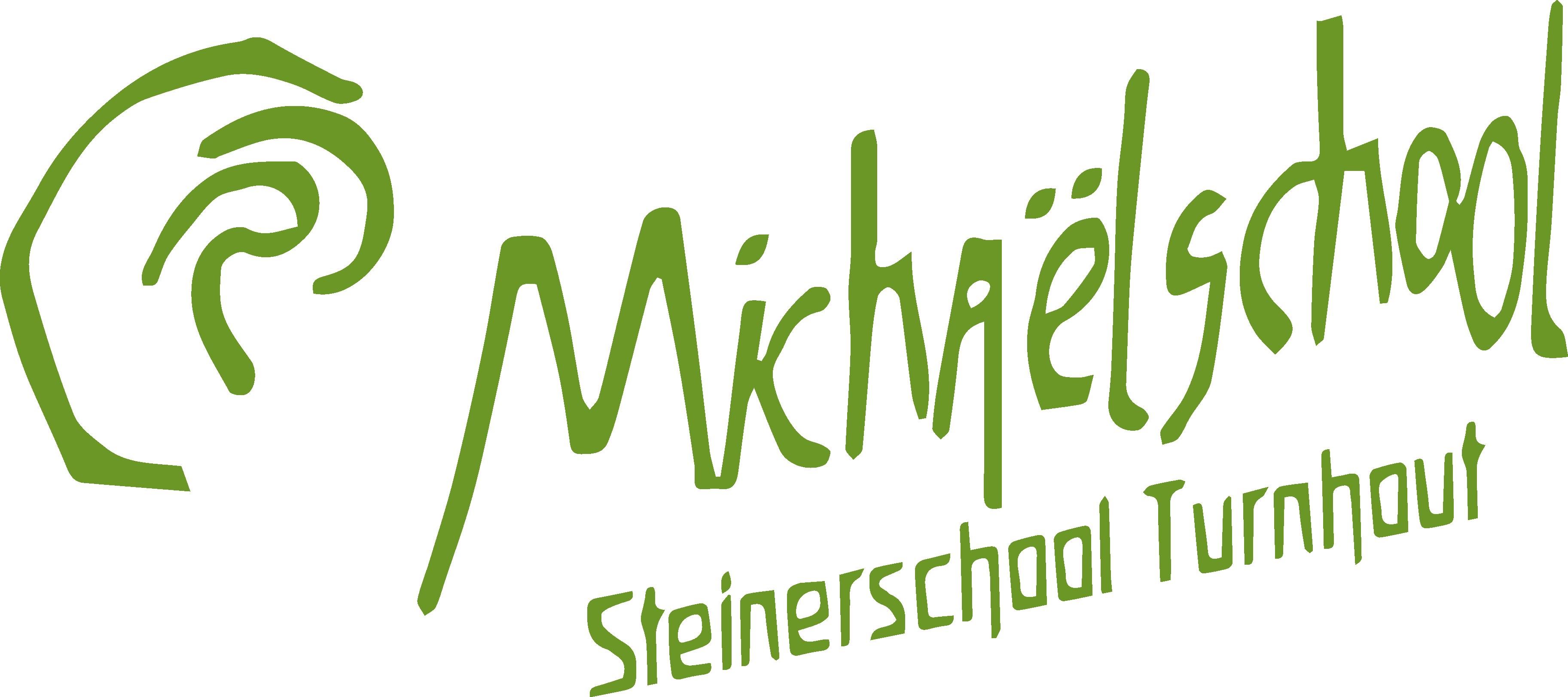 Michaëlschool