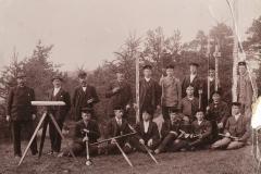 1895-96JohanPetterLibakbakerstrekkenr2FH