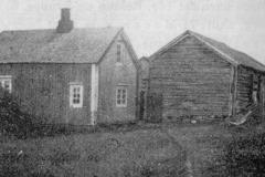 Aunplassen_1940_1