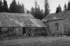 Aunplassen_1940_2