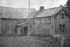 Bergplassen_1940