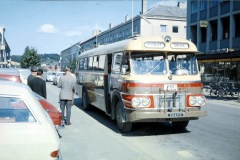 Buss_Sentrum