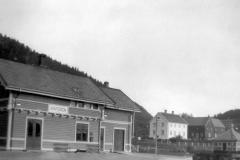 Byafossen_stasjon