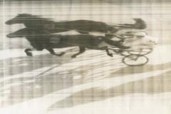 CAG-018-Leangen-målfoto
