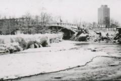 Isentokbruajulen19415
