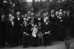 Kjell_Konfirmasjon_1937