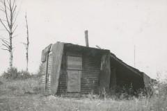Krigsåra19413