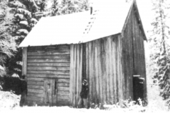 Lundstua_1977