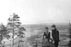 Oftenaasen_1943_Bodil_Reimers