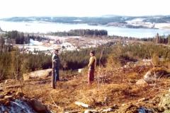 Søndre_Egge_1979