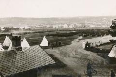 Sannan-kongebesøket1922