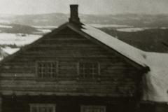Skistua_Byafjellet_1926