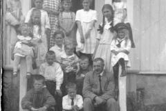 Skjefte-1921_232